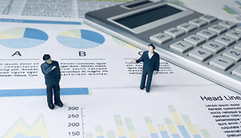 債権者との交渉