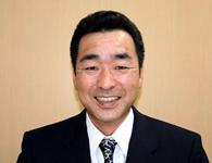 株式会社 清水住研  代表取締役 清水 正樹